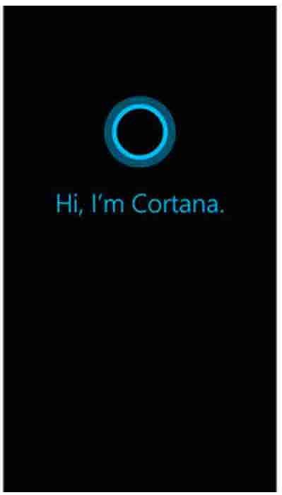 Come installare Cortana per Windows Phone 8.1