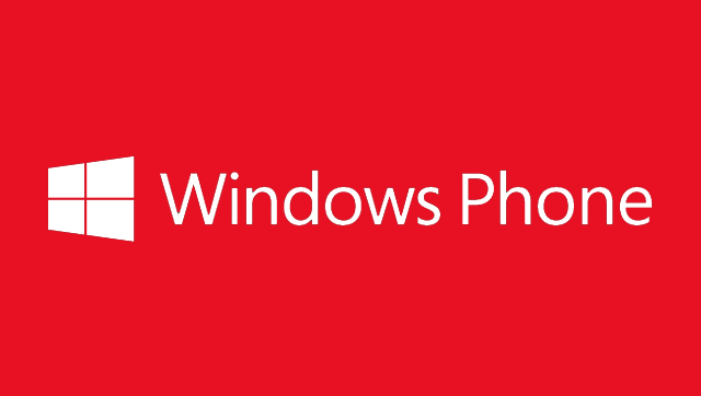 sincronizzare-windowsphone-con-windows7-windows8