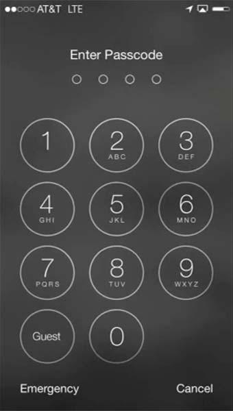 multipass iphone download gratis cydia