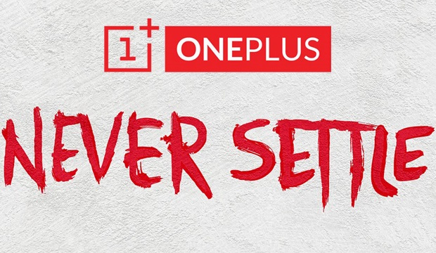 Primi scatti fatti con OnePlus One