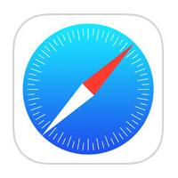 Risparmiare batteria iPhone con navigazione Safari corretta