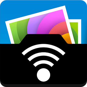 Come trasferire file tra Android, iOS, Windows, Mac OS X