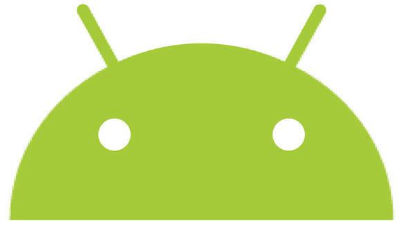 I tre smartphone che hanno segnato l'inizio di Android