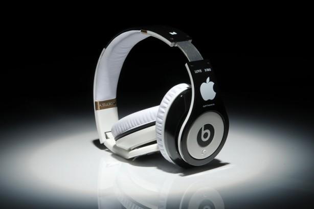Apple, ecco i motivi dell'acquisizione di Beats Music