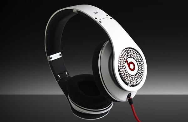 Offerta di acquisto di 3,2 miliardi di dollari per Beats Audio da parte di Apple