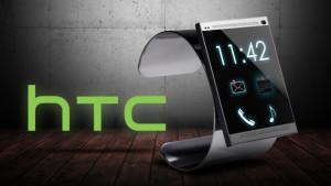 smartwatch htc