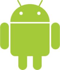 android codici backdoor funzioni segrete