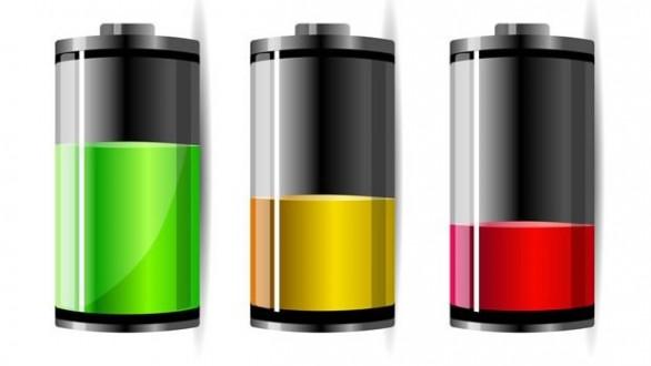 sostituire-batteria-smartphone