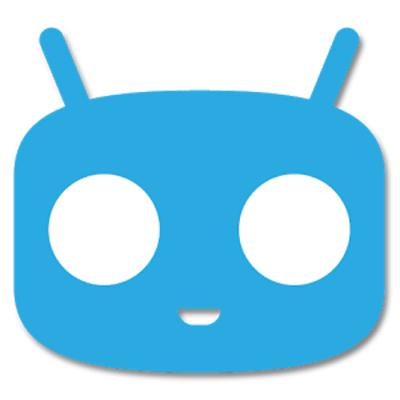 Installare CyanogedMod senza jailbreaking Android