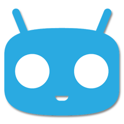 cyanoged android app download cm apps