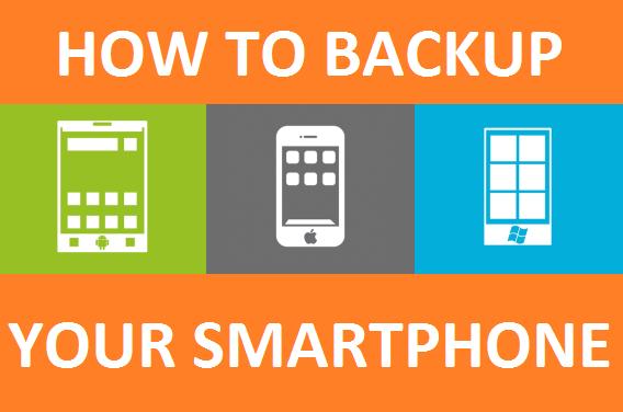 effettuare-backup-smartphone