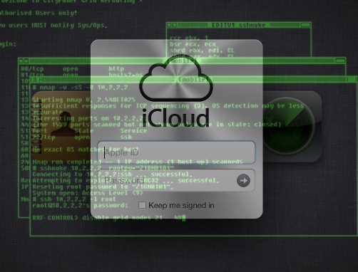 apple, due hacker violano sicurezza di icloud