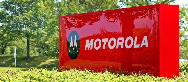 Motorola entro il 2014 chiuderà lo stabilimento in Texas