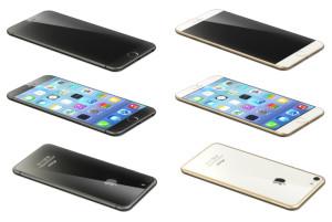 iphone6concept