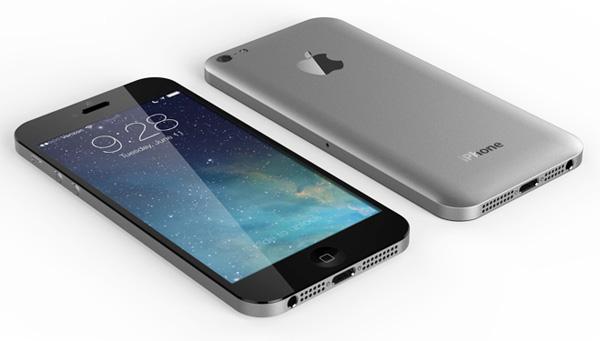 Iphone 6: Pegatron incaricata di avviarne la produzione