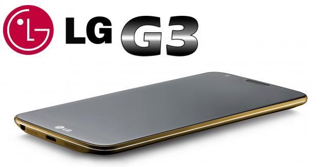 LG G3,nuove foto confermano la cover in metallo