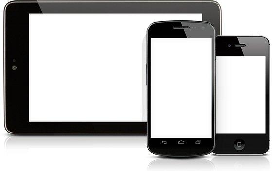 Smartphone o tablet,cosa scegliere ?