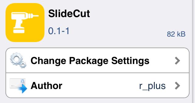 Utilizzare le scorciatoie da tastiera su iPhone