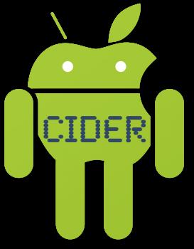 Come utilizzare le app iOS su smartphone Android senza jailbreak