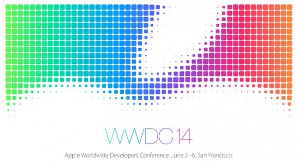 WWDC 2014, importanti novità da Apple