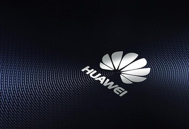 Kirin 920:La CPU di Huawei che batte uno Snap 800 costa solo 12€