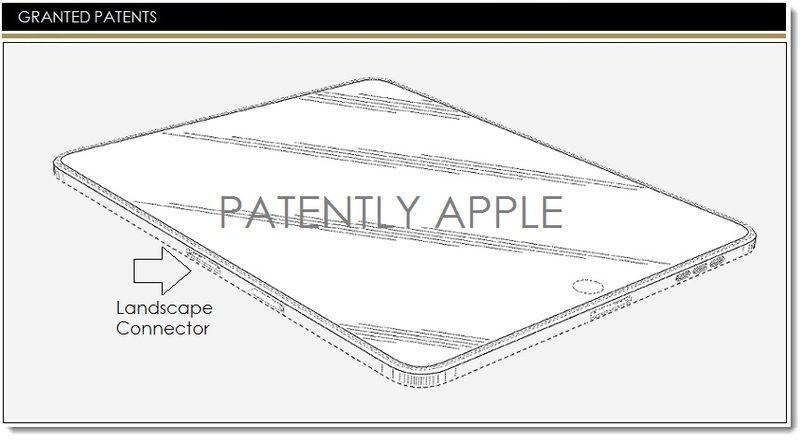 Apple registra ben 52 nuovi brevetti al Patent and Trademark Office