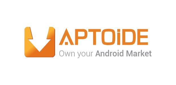 Aptoide denuncia Google perchè domina troppo