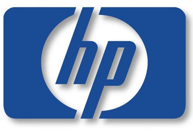 Slate 8 + :Il nuovo Tablet di HP migliorato in tutto