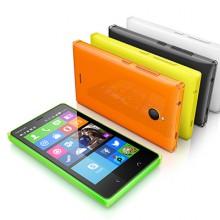 Nokia-X2_group-220x220