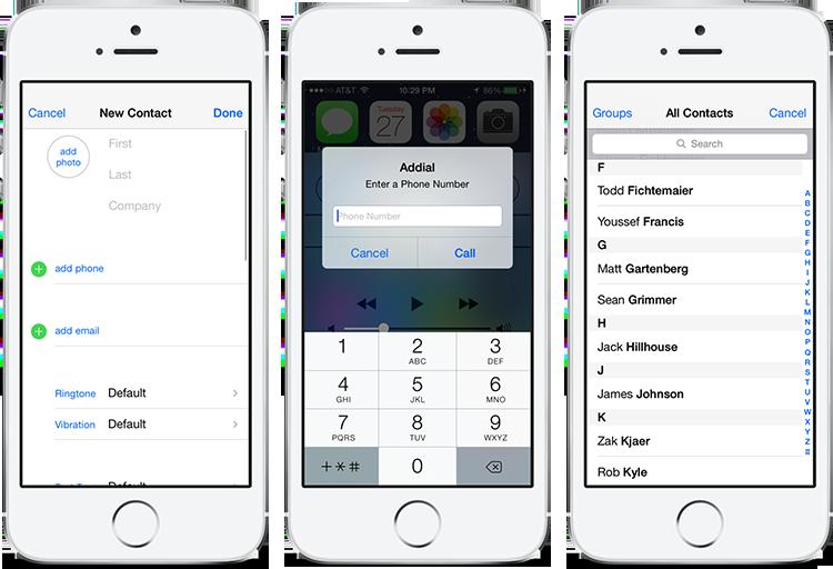 Come aumentare le funzioni del Centro di Controllo Apple