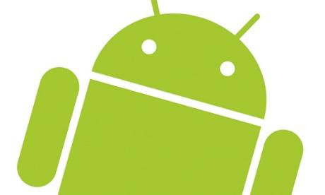 Android: i dispositivi non Google con sistema AOSP hanno raggiunto il 20%