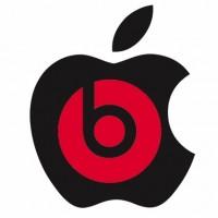 Beats Music: Utilizzare il nuovo servizio musica di Apple in anteprima