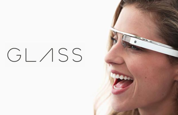 come-dove-acquistare-google-glass