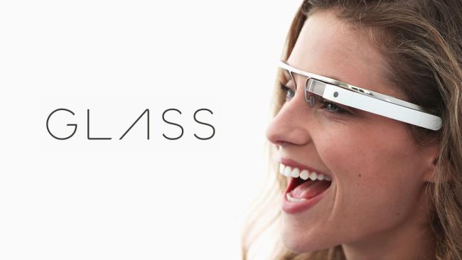 I Google Glass sullo Store UK di Google a 1000£ (1250€ al cambio)