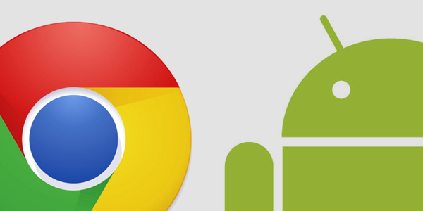 Semplici consigli per velocizzare Google Chrome su Android
