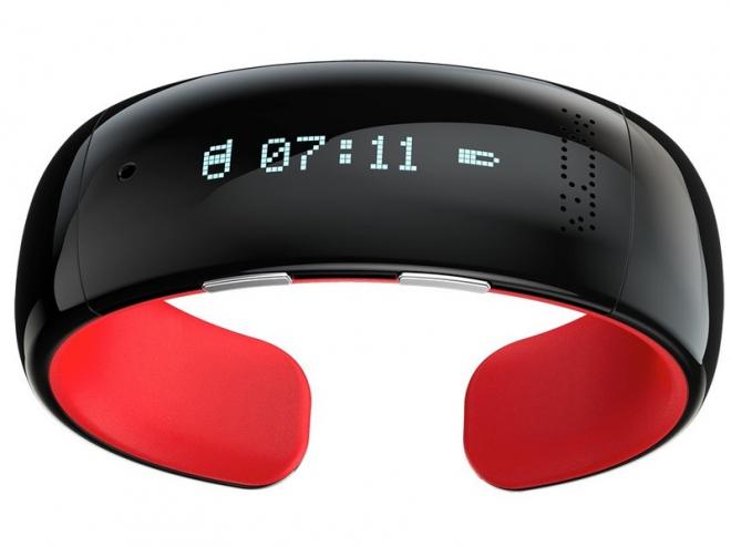 MOTA Smartwatch G2:Lo smartwatch che dialoga con gli assistenti vocali a 80$