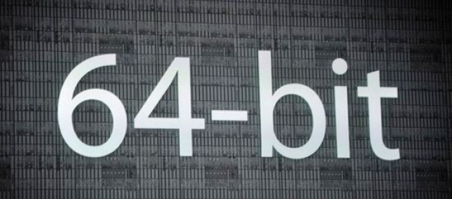 Samsung e Huawei saranno i primi produttori ad usare CPU a 64-Bit nei propri Smartphone