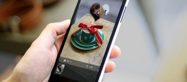 Oppo presenta R6007:Prime foto e specifiche tecniche