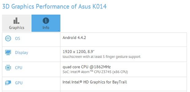 Android 4.4.3:Su S5 a Giugno mentre su S4 a Luglio (Forse)