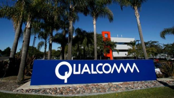 Qualcomm presenta un chip in grado di portare il segnale 4G anche in casa