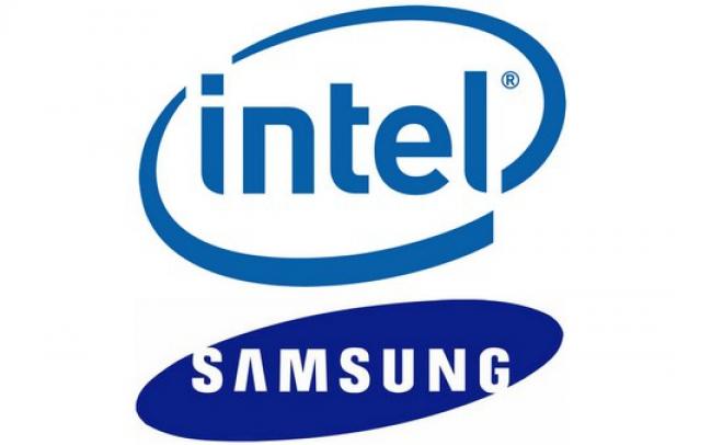 RUMORS – Samsung potrebbe tornare ad usare Socket intel nei Tablet