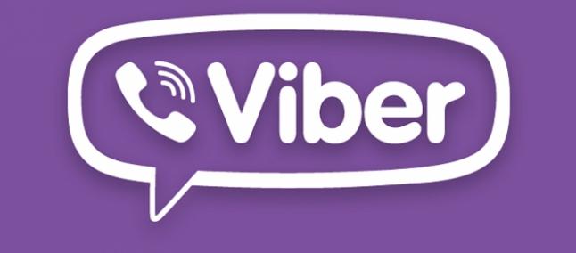 Cercasi Beta Tester per la App Viber su Windows Phone