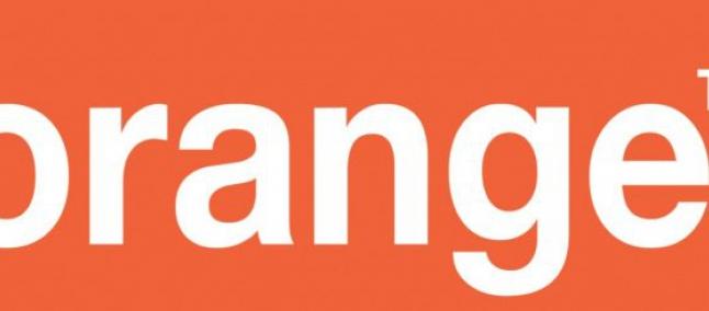 Orange Holiday:La soluzione pensata per chi viaggia in Francia