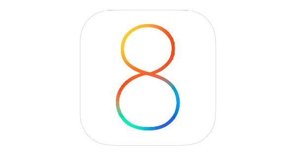 Effettuare il downgrade da iOS 8 Beta ad iOS 7.1.X