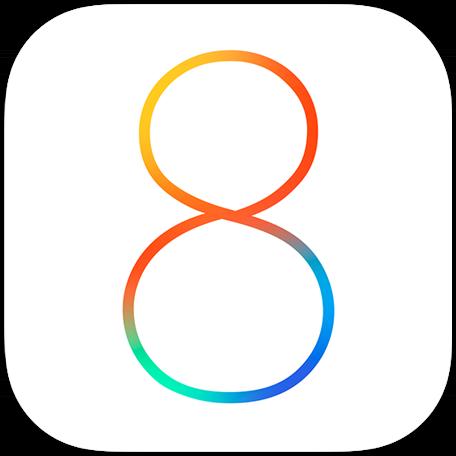iOS 8: tutto quello che c'è da sapere sull'aggiornamento