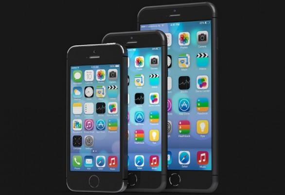 L'iPhone 6 potrebbe essere presentato il  19 Settembre secondo alcune fonti