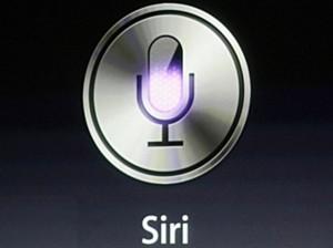 Ecco alcune nuove funzioni di Siri