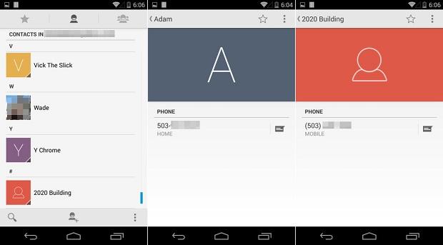 Rilasciato in maniera ufficiale Android 4.4.3 per i Nexus device