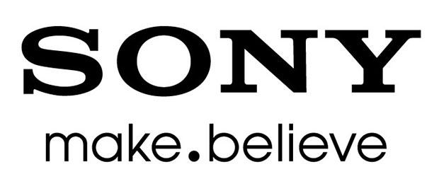 Sony D2533 e D2502:Due nuovi Xperia in arrivo?