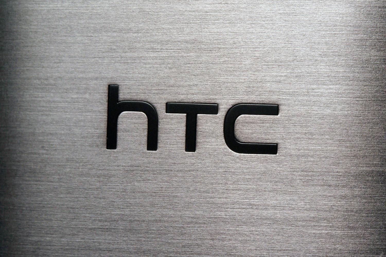 Android Wear HTC: ecco un interessante concept
